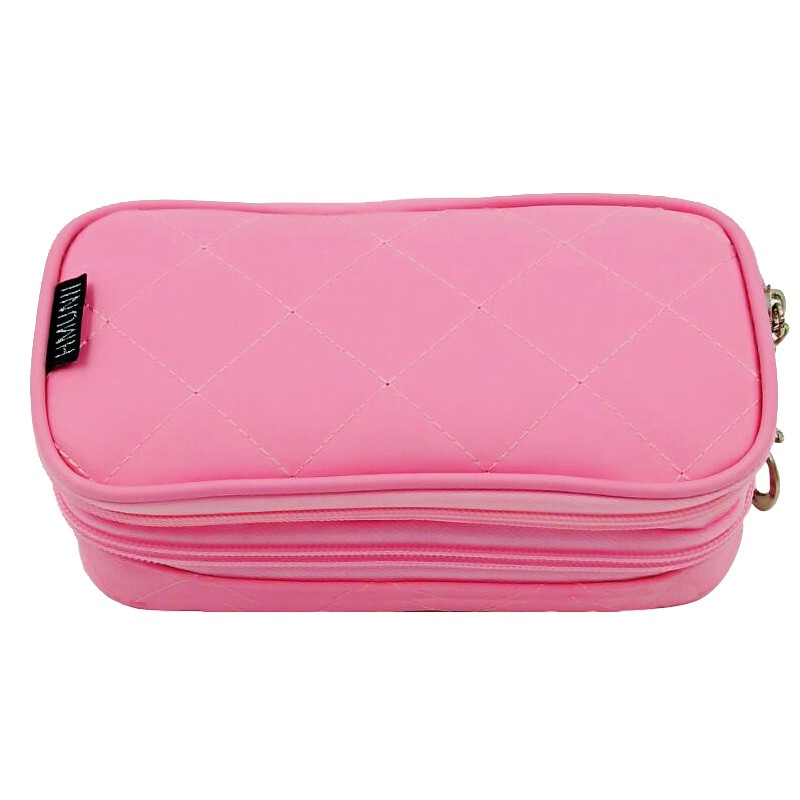 Portable-Cosmetics-Organizer-Travel-bag-Small-Portable-Nylon-Professional-Storage-Brush-Bag-Case-Travel-Packing-Organizers (3)