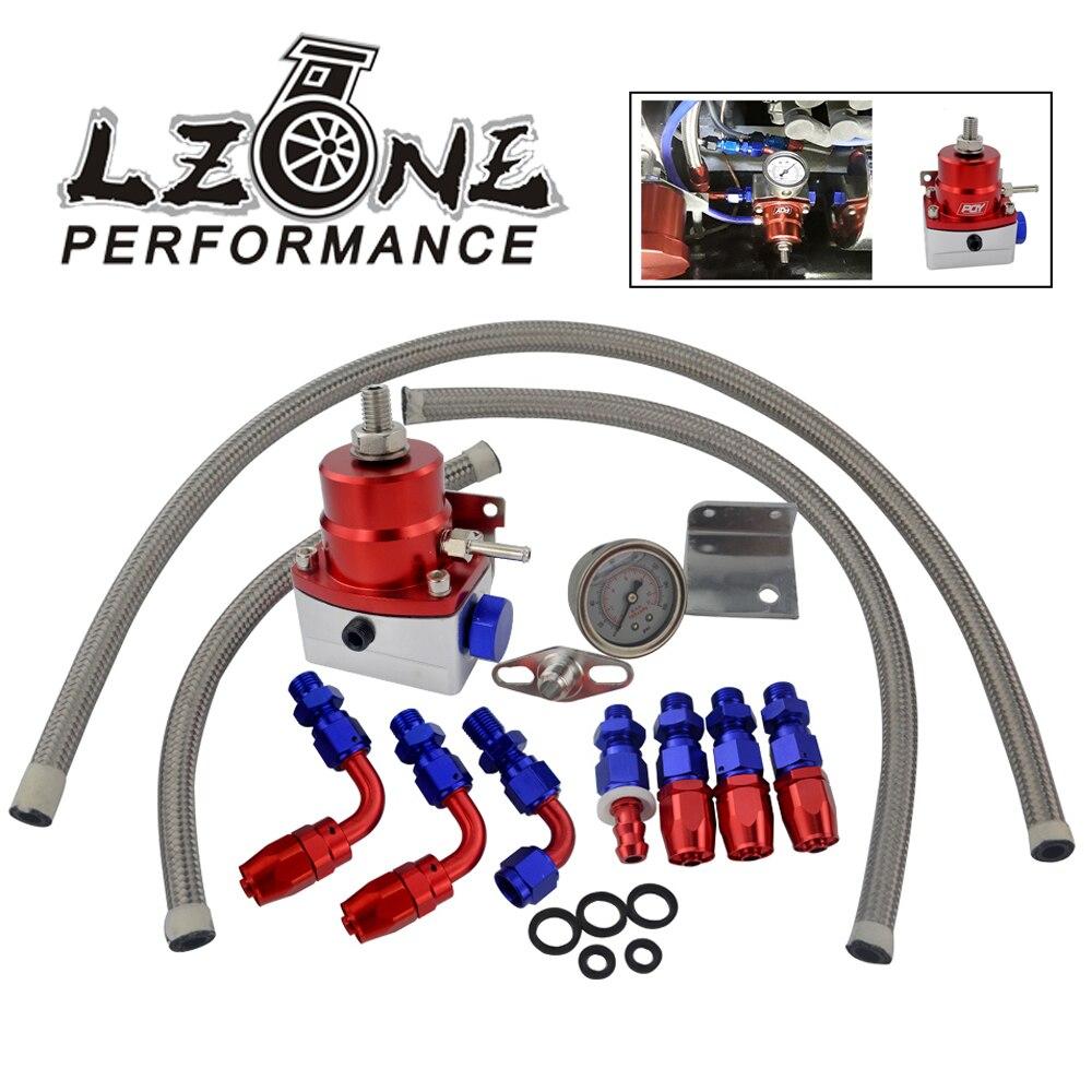 Engine Intake Manifold Gasket Set Upper Dorman 615-700 fits 96-01 Nissan Altima