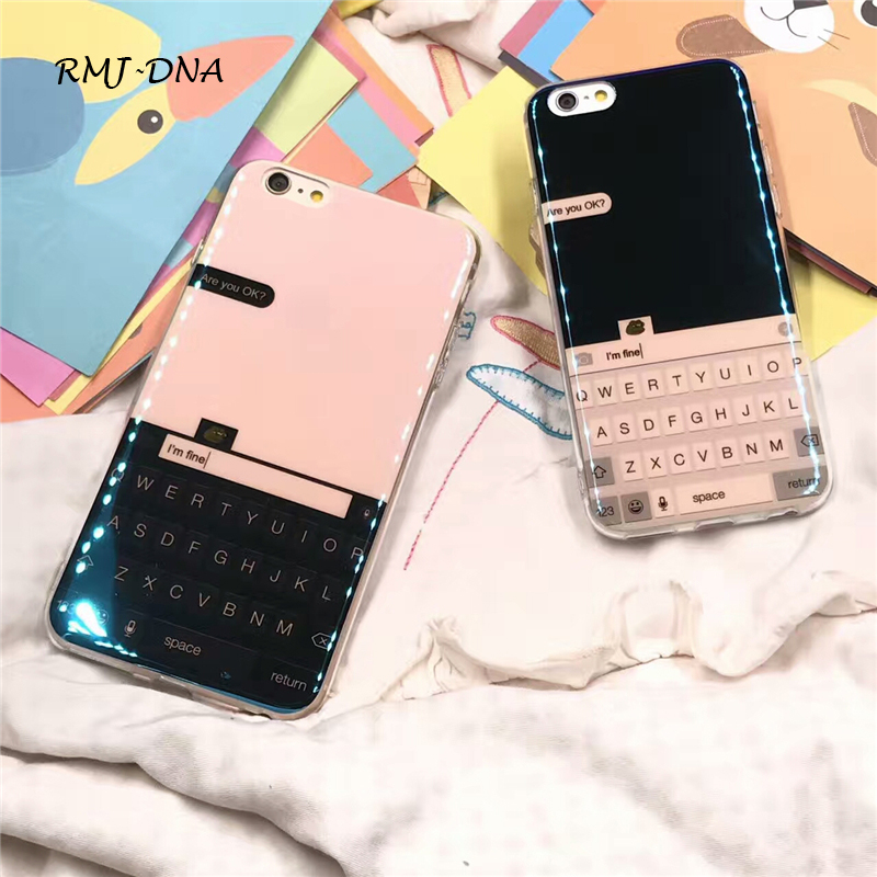 Cover E Custodie Iphone XS MAX XR S10 S10e S10 Plus Moda Ultra