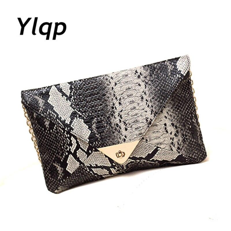 2018 Neue Ankunft Frauen Clutch Handtaschen Frauen Berühmte Marke Umhängetasche Leder Abendtasche Bolsas Femininas Großhandel