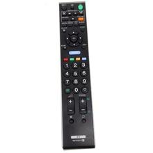 Nowy wymiana RM ED013 dla Sony Bravia pilot do TV RM ED046 KDL 19L4000 KDL 26E4000 Fernbedienung