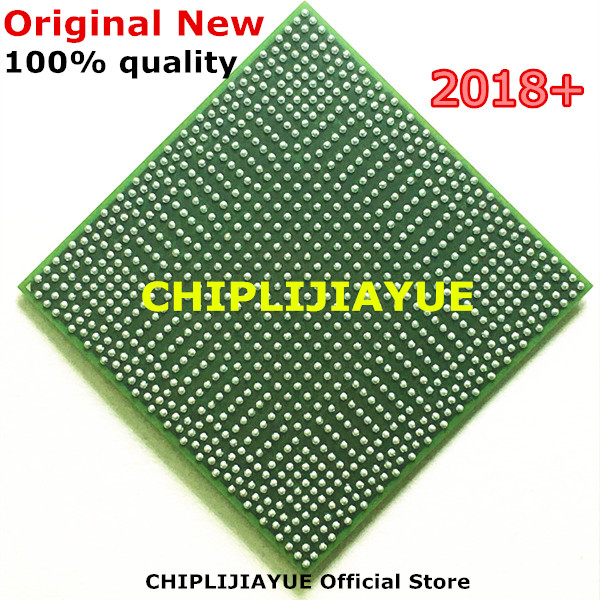(1-10piece) DC2018+ 100% New 216-0833000 216 0833000 IC chip BGA Chipset In Stock(1-10piece) DC2018+ 100% New 216-0833000 216 0833000 IC chip BGA Chipset In Stock