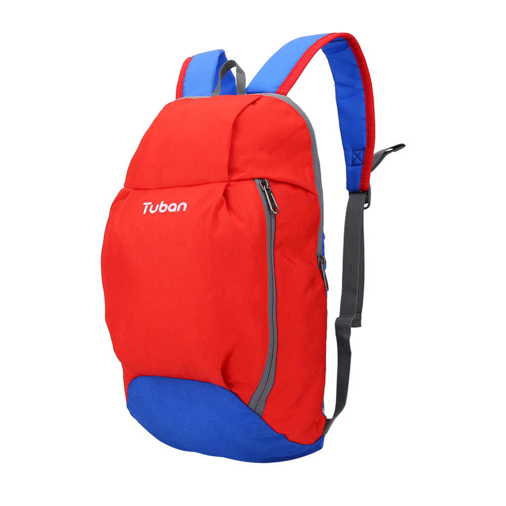 1d25929836 ... Ultralight Foldable Fitness Sport Gym Bags Waterproof Cycling Backpack  Men Women Outdoor Camping Hiking Travel Climbing ...