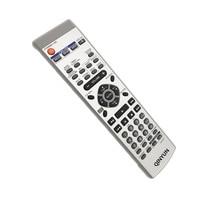 XXD3100 REMOTE CONTROL For Pioneer XV HA5 WLHJ LFXJ NTXJ DVD CD RECEIVER