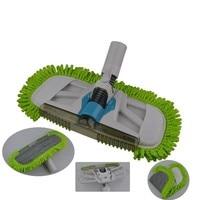 NEW Vacuum Cleaner Head For All 32mm Inner Diameter European Version Vacuum Cleaner Brush Philips Electrolux