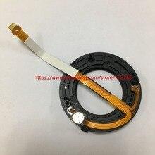 캐논 EF 24 70MM F/2.8 L II USM 렌즈 조리개 그룹 유닛 다이어프램 Assy YG2 3001 000 용 수리 부품 New