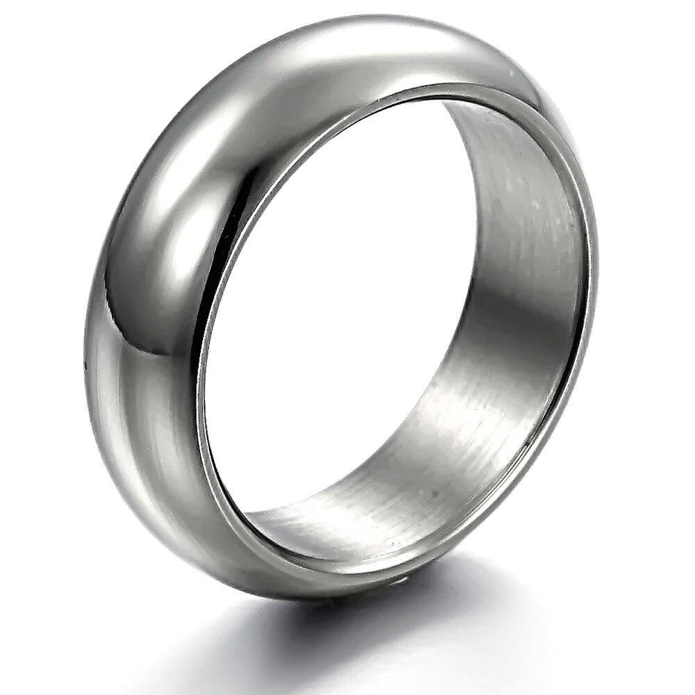 designing wedding rings stainless steel wedding bands Designing wedding rings Simple Wedding Ring Designs Bhbr Info