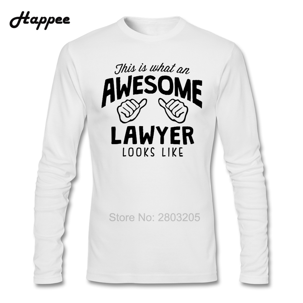 Online Get Cheap Quotes for T Shirt Printing -Aliexpress.com ...