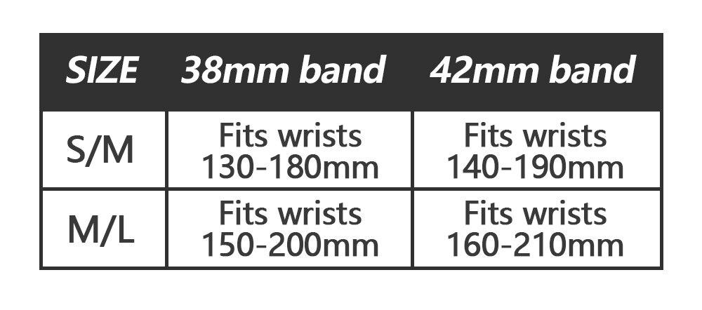 b33f4f33f8ae ᗑ Красочный мягкий силиконовый спортивный ремешок для Apple Watch ...