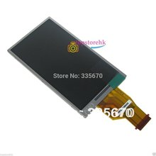 FREE SHIPPING !  Size 3.0 inch NEW LCD Display Screen Repair Parts for FUJIFILM for fuji Z300 Digital Camera With Backlight