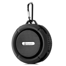 Portable Bluetooth Speaker Mini Wireless Subwoofer Speakers with Mic Soundbar TF Card Boombox altavoz for Phone PC caixa de som leegoal portable hifi wireless bluetooth speaker wooden bass altavoz tf fm radio caixa de som soundbar with mic for phone pc