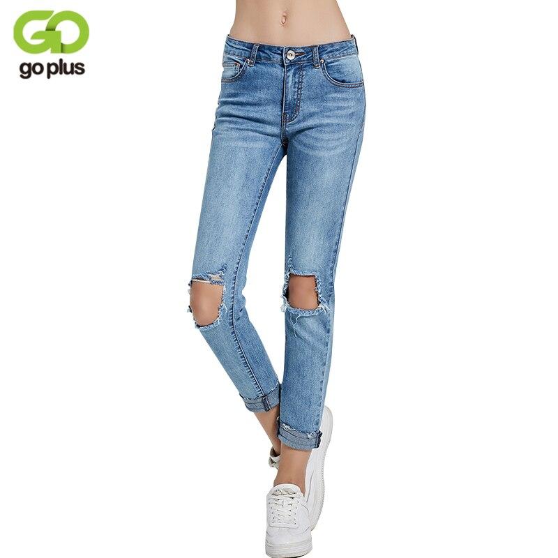 b00f30cd61 Vente en Gros indigo denim jeans Galerie - Achetez à des Lots à ...