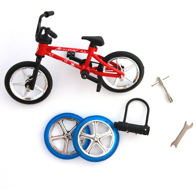 2017-Excellent-Quality-bmx-toys-alloy-Finger-BMX-Functional-kids-Bicycle-Finger-Bike-mini-finger-bmx.jpg_640x640