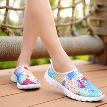 new comfortable sneakers woman for summer season,breathable athletic sport running shoes,outdoor walking shoes,woman sneakers