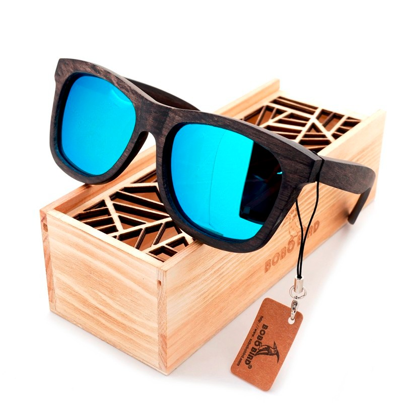 men\'s sunglasses