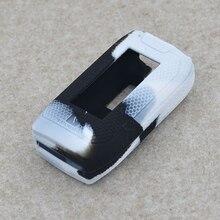 vaporesso revenger TC Box mod Vaporesso revenger mini 85W Mod Shield 용 실리콘 커버 스킨 또는 고무 실리콘 케이스 슬리브 랩
