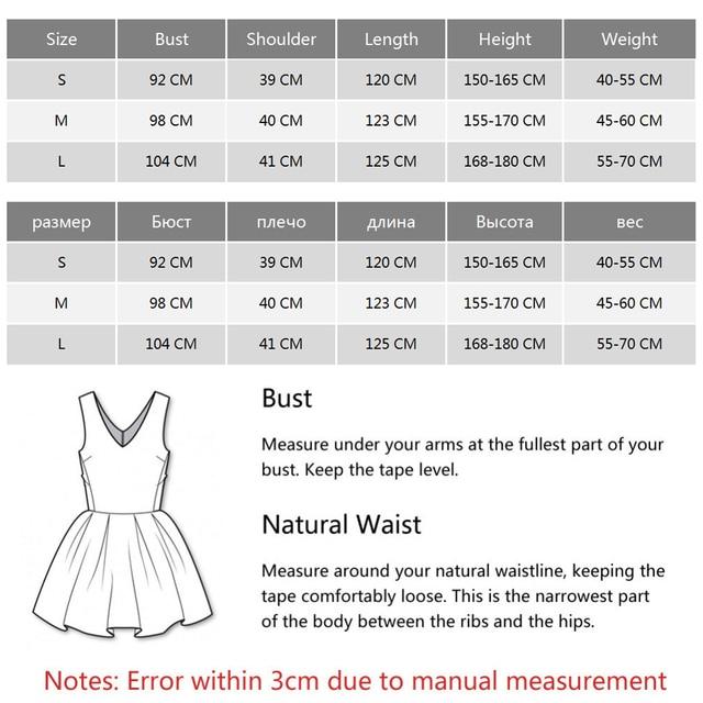 Robes Femmes pour les été, style décontracté  1