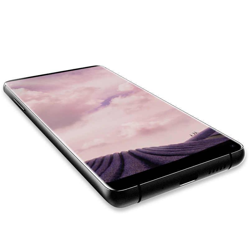 bdc1f47fffc ... Vkworld S8 5.99 Inch FHD Full Screen 4G Smartphone 5500mAh Face ID 4GB  Ram 64GB Rom