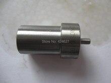 Diesel Bico 093400-1310 DN0SD193