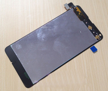 Original For nokia LCD replacement For Microsoft  lumia 640 LCD Display+Touch Screen Digitizer Assembly