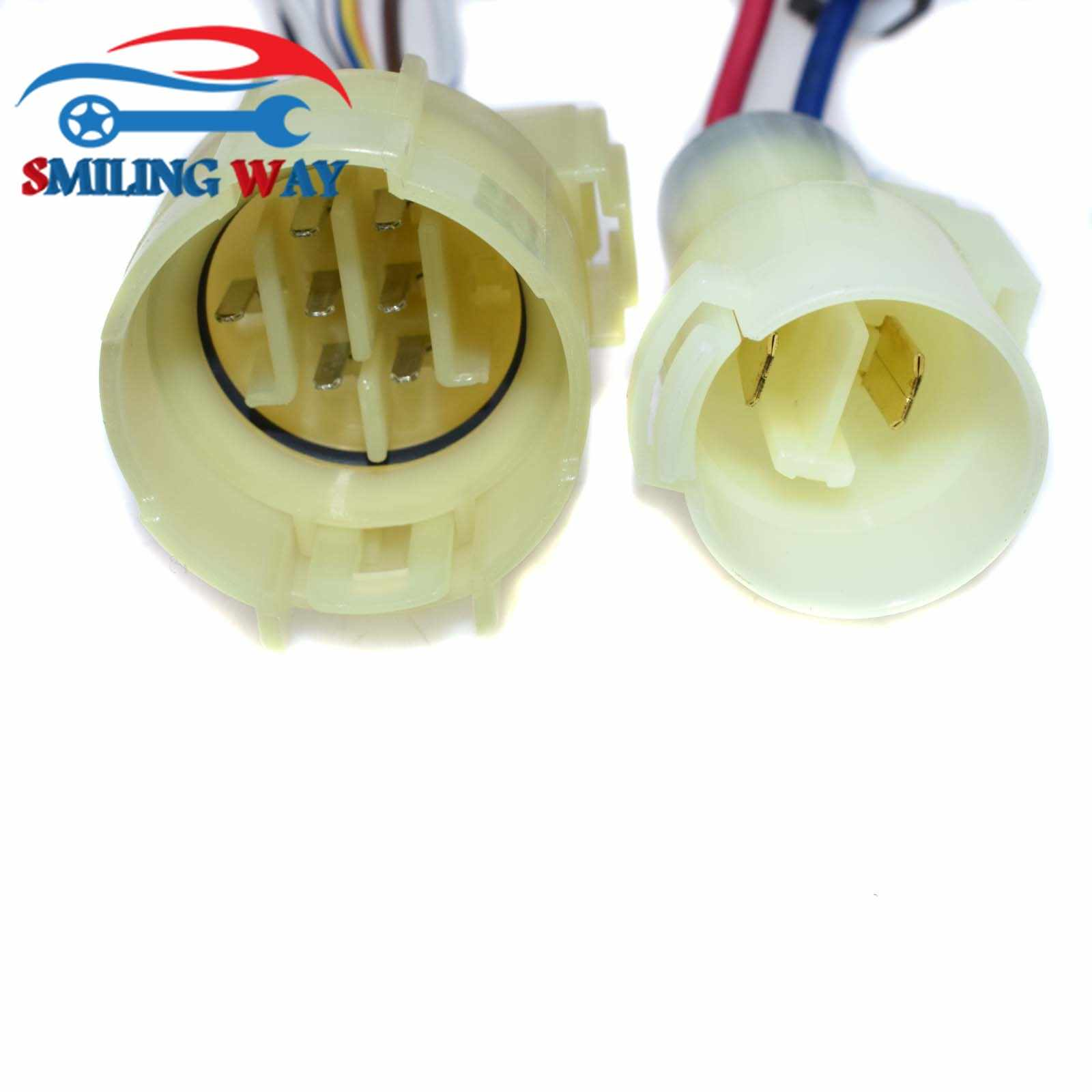 [DIAGRAM_38YU]  OBD0 to OBD1 ECU Distributor Adaptor Connector Wire Harness Cable For Honda  CRX Civic Prelude Acura Integra B17 B16 B18 B20| | - AliExpress | B17 Wiring Harness |  | AliExpress