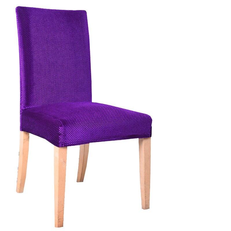 violet chaise de bureau-achetez des lots à petit prix violet ... - Chaise De Bureau Violette