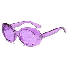 d0e4ed835a8 Buy kurt cobain glasses black and get free shipping on AliExpress.com