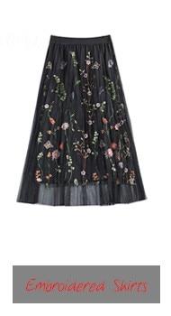 1-14 Formal suit une Nouveau Garçon Bourgogne Costume Avec Robe Gilet Cravate Ensemble Taille 3M-24M