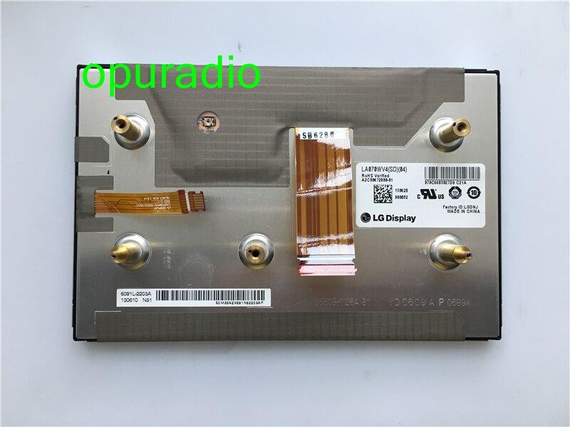 Universal Car Floor Mats Plush Rhinestone Car Interior Accessories Handmade sewing Diamonds Floor Mats Car styling