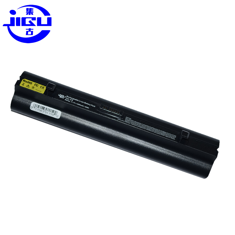 JIGU Laptop Battery For Lenovo For IdeaPad S12 Series S9 Series S9e Series  ASM 42T4590 FRU 42T4589