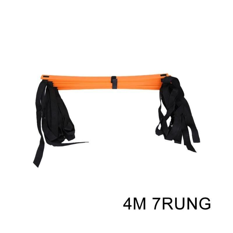 4M 7Rung