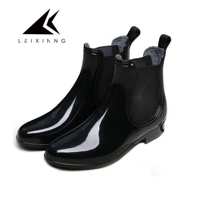 boots waterproof stylish and walking photo options for x comforter of comfortable shoes rain