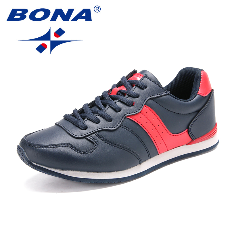 BONA New Arrival Classics Style Women Running Shoes Outdoor Jooging Sneakers Lace Up Women Sport Shoes Light Fast Free Shipping camel shoes 2016 women outdoor running shoes new design sport shoes a61397620