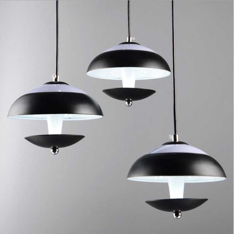 Opknoping Lampen Keuken-Koop Goedkope Opknoping Lampen Keuken ...