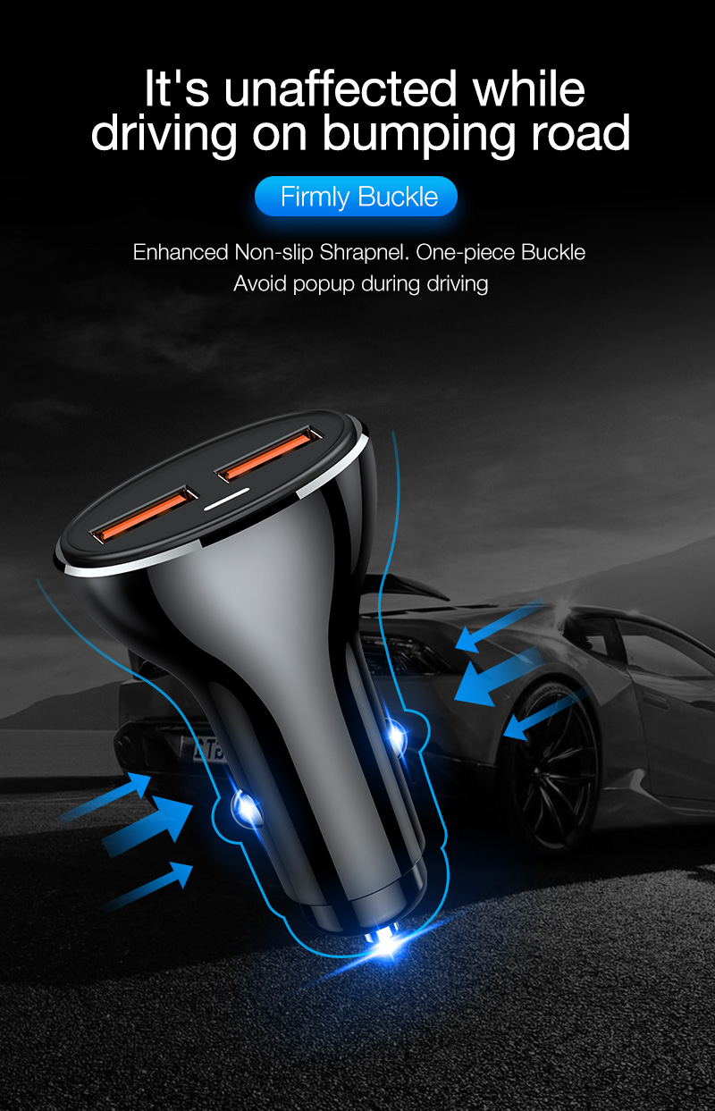 for car charger 10