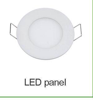 led_04