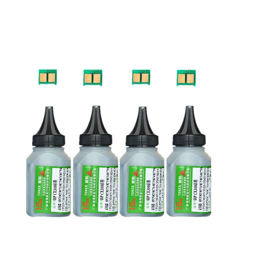 4 nero CRG-329 CRG-327 Toner A Colori In Polvere + 4 pcs circuito integrato Compatibile PER CANON LBP7010 LBP-7010C LBP7018 LBP-7018C stampante4 nero CRG-329 CRG-327 Toner A Colori In Polvere + 4 pcs circuito integrato Compatibile PER CANON LBP7010 LBP-7010C LBP7018 LBP-7018C stampante