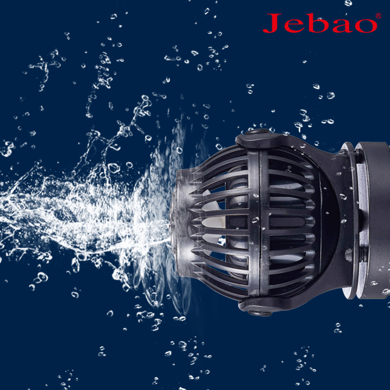 Pumps (water) Diligent Mini 220-240v Fish Tank Aquarium Oxygen Pump Waterfall Circulation Filter Ol Ideal Gift For All Occasions