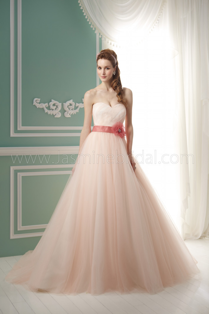 ball gown free shipping casamento vestido de noiva curto 2016 new fashion hot long belt sexy tulle wedding dresses bridal gown