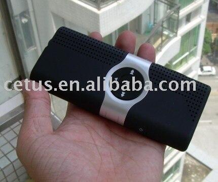Portable Projector, Multimedia Projector, Pocket Projector, Pocket Computer Projector, Micro Projector, Pico Projector