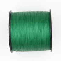 Asconfishing Sea Fishing Tools Supper Strong Pe Braided Fishing Line Wires 0 1mm 0 33mm Freashwaters