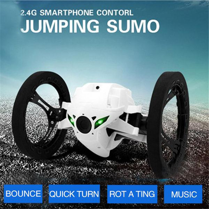 New-Funny-RC-Car-4CH-24GHz-Jumping-Sumo-Bounce-Car-Flexible-Wheels-Remote-Control-Robot-Car-Toys-For-Children-Kids-Gift-2