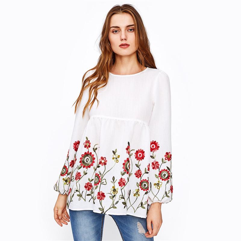 blouse170804702(4)