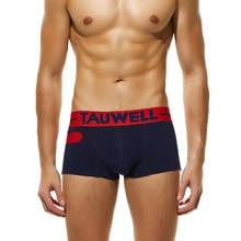 mens underwear cotton tight gay man boxers boxer de marca breathable comfortable sexy boxershorts men ropa de hombre 2018