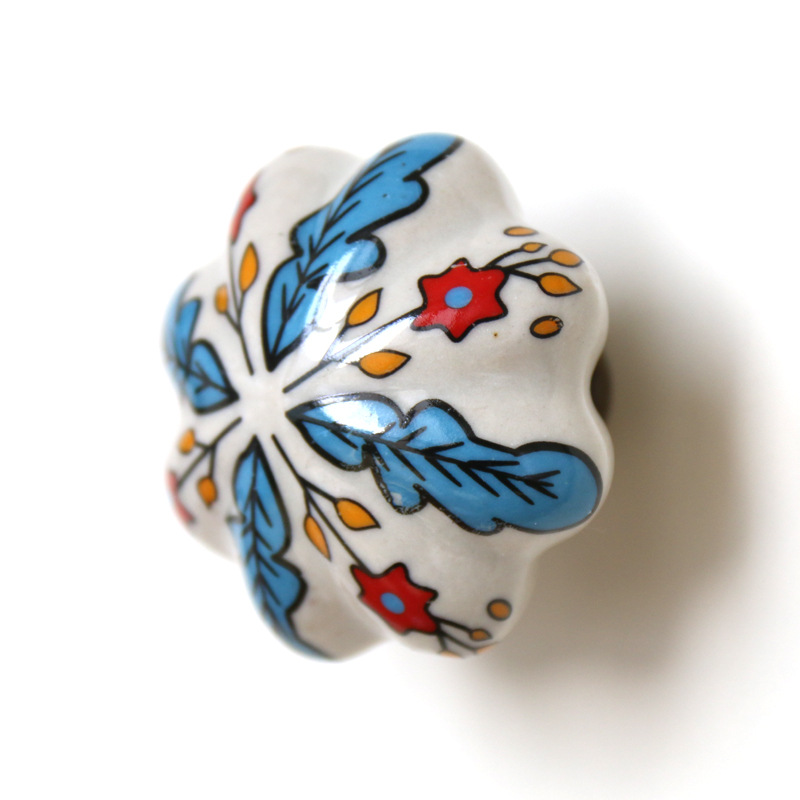 Online Get Cheap Hand Painted Cabinet Knobs -Aliexpress.com ...