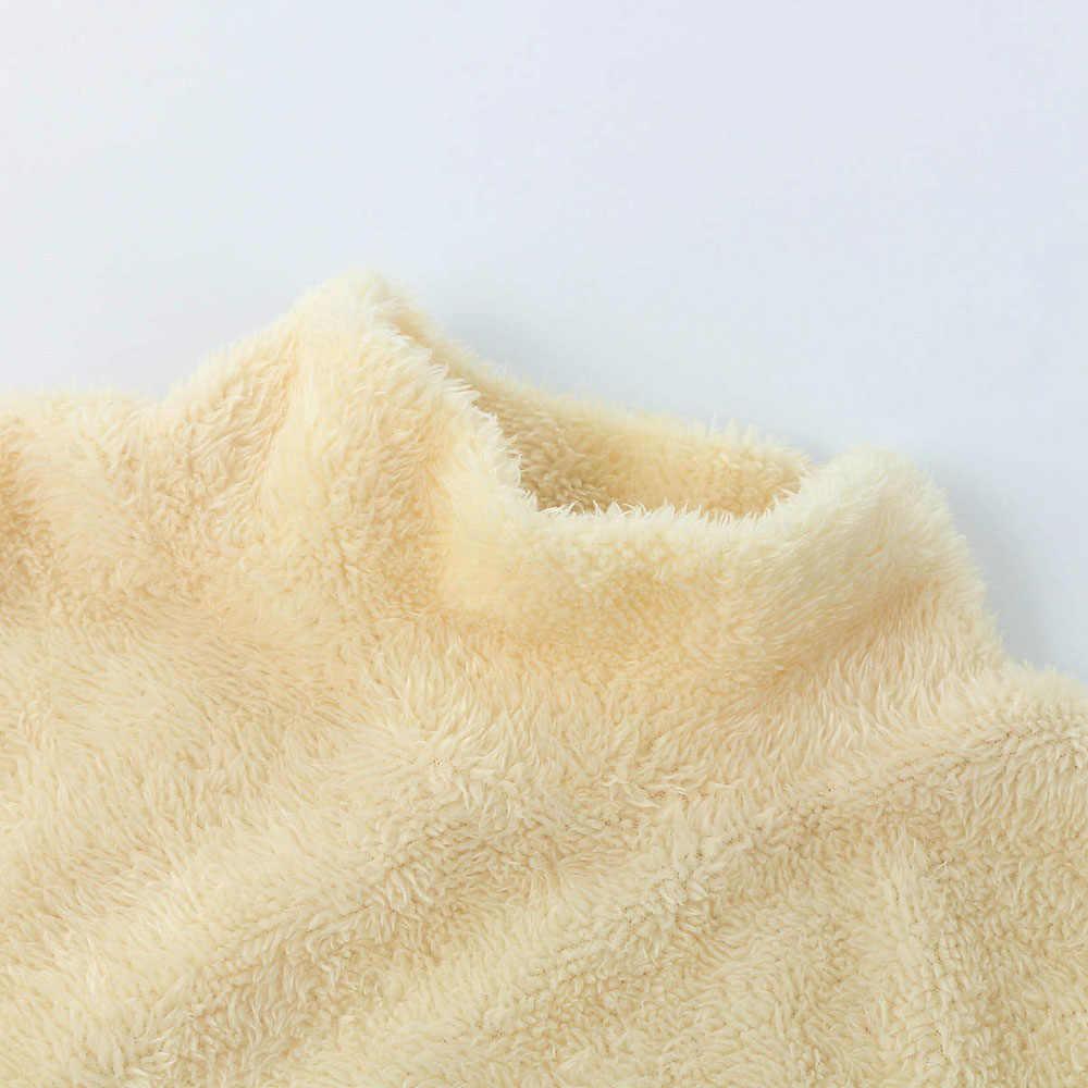 秋冬 2 個セットスキニーセータースーツ長袖タートルネックプルオーバーラップヒップタイトなペンシルスカート 5 色