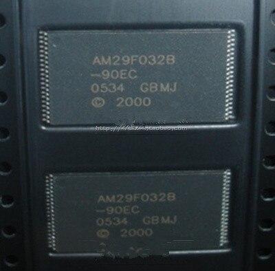 AM29F032B-90EC AM29F032B-90 AM29F032B AM29F032 29F032 TSSOP40AM29F032B-90EC AM29F032B-90 AM29F032B AM29F032 29F032 TSSOP40