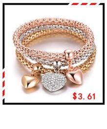Jewelry06