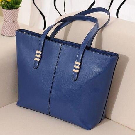 ФОТО Famous Designers Handbag Vintage Women Shoulder Bag High Fashion Designer Brands 2016 New Women Handbag Large Handmade Bags TOTE