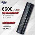 HP G61-110EA Notebook Ralink WLAN Update